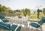 Location vacances Kalandra - Villa Αnnoula-3