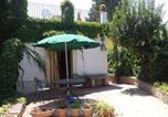 Location vacances Melilli - Eurialo Green Suites-1