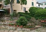 Location vacances Roccastrada - Il Frutteto-2