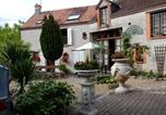 Location vacances Beaugency - Holiday home Rue du Deversoir-1