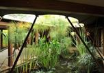 Camping Gilgil - Lake Elmenteita Serena Camp-4