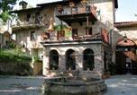 Location vacances Bastia Mondovì - Carrù-4