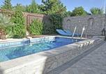 Location vacances Venelles - Villa Aix-3