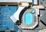 Location vacances Surfers Paradise - Breakfree Cosmopolitan-3