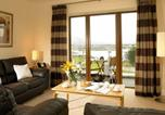 Location vacances Sneem - Golden's Cove Apartments at Sneem Hotel-3