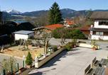 Location vacances Irschenberg - Gasthof Schandl-1