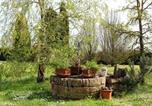 Location vacances Calcinaia - Casa Ornella-1