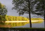 Location vacances Mragowo - Gościniec Lech-1