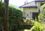 Location vacances Sulmona - Holiday Home Susi-1