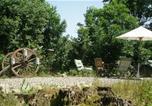 Location vacances Thiolières - La Monnerie-4