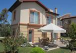Location vacances Kirazlı - Villa Gardenia 12-4