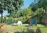 Location vacances Orliac - Holiday home Lacombe N-600-2