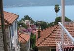 Location vacances Herceg Novi - Apartments and Rooms Bumerang-1