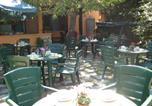Location vacances Cascia - Antico Borghetto-3