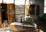 Location vacances Santa Luce - Il Cottage del Molino-1