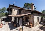 Location vacances Albentosa - El Castillico de Mar-3