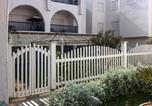 Location vacances Sousse - Apartment Bella riva-3