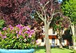 Location vacances Bouillargues - Villa in Nimes-3