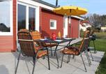 Location vacances Dorum - Ferienhaus Nixe7-2
