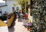 Hôtel Desenzano del Garda - B&B Casa Leone-3