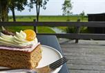 Location vacances Leeuwarden - Appartementen Bakker-3