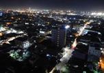 Location vacances Mandaue City - Condo for Rent- Cebu City, Philippines-2