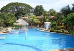 Location vacances Coco - Cocomarindo Gated Community - 1 bed Apt-4