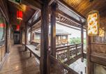 Location vacances  Chine - Three Wells Inn-2