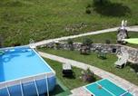 Location vacances Coreglia Antelminelli - Montecroce-2