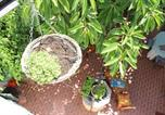 Location vacances Escorca - Casa vacacional Tramuntana en Caimari-1