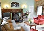 Location vacances Narberth - Fern Cottage-2