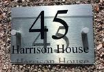 Location vacances Dalton-in-Furness - Harrison House-1