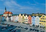 Hôtel Ruhstorf an der Rott - Hotel Schärdinger Hof-1