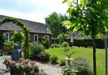 Location vacances Kleve - Appartement De Bosuil-2