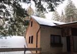Location vacances Suhl - Apartment Sankt Kilian 1-2