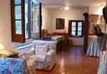 Location vacances Comano - Casa Giulia-2