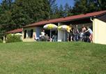 Location vacances Untergriesbach - H - Bungalow-1