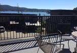 Location vacances Sooke - Sooke Harbour Resort with Fairmont Creek Vacation Rentals-4