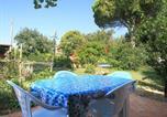 Location vacances Rosignano Marittimo - Casa Monolocale Vada-3