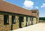 Location vacances Goole - The Barn-3