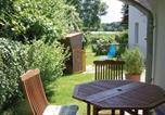 Location vacances Heringsdorf - Holiday Home am Gothensee T-4