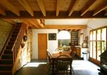 Location vacances Saint-Julien-d'Armagnac - La Tour Gites Gascony-3