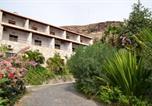 Hôtel Praia - Hotel Limeira-1