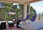 Location vacances Martigues - Apartment Sausset-les-Pins Ya-1012-3