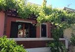 Location vacances Stintino - Casa Vacanze La Vite-1