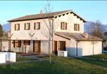 Location vacances Foligno - Casale Marroggia-1