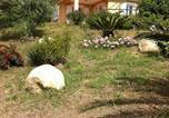 Location vacances Solaro - Residence San Micheli-4