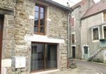 Location vacances Santenay - Holiday Home Nolay I-1