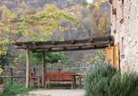 Location vacances Viladrau - La Vinyota d'en Peroler-3