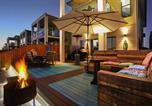 Location vacances Mackay - Lakeside Deck House-2
